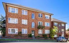 4/2b O'Connor Street, Haberfield NSW