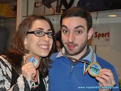 1° Trofeo Città di Striano009