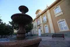 Gobernacion Cachapoal Rancagua