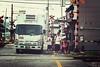 京都市 鳥羽街道 Kyoto + Tobakaido station | Japan, July 2014 (Sebastien BERTRAND) Tags: japan canon kyoto streetphotography streetphoto japon photoderue 京都市 eos40d canon40d fotomato sebfotomato sébastienbertrand sebastienbertrand 鳥羽街道 tobakaidostation