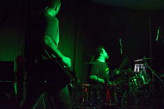 2014-08-15 - Another Freak-Papeles-Cuentos Borgeanos - Keep on Rocking - Social Club - Fotos de Marco Ragni