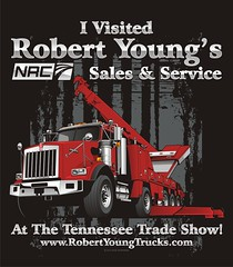 "Robert Young's Auto and Trucks, Inc. - Roanoke, VA • <a style=""font-size:0.8em;"" href=""http://www.flickr.com/photos/39998102@N07/14961297919/"" target=""_blank"">View on Flickr</a>"