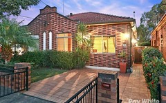 25 Edgbaston Road, Beverly Hills NSW