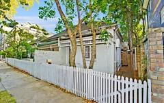18 Guilfoyle Avenue, Double Bay NSW