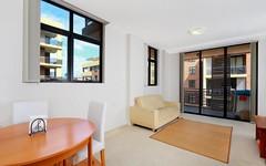 4309/10 Porter Street, Ryde NSW