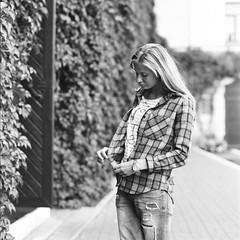 Kooovaaa (Alexey Tsyganov) Tags: life california street city bw inspiration color cute sexy mamiya film girl grass mediumformat stpetersburg model friend girlfriend kodak russia kate top live lifestyle style sensual iso hasselblad jeans shade ambient portra rb 503 rz sense 501 spb rz67 piter ektar kova  110mm girlinjeans lifeandstyle kovalenko tsyganov alexeytsyganov tsyganovalexey   kooovaaa tsyganovmestpetersburgrussiarus onlylifestyle liveinspiration alexeytsyganovblog alexeytsyganovphoto    79650602210 tsyganovmecom  katekovalenko lovetofilm