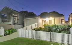 136 Cavendish Street, Nundah QLD