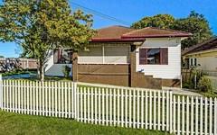 26 Byron Street, Wyong NSW
