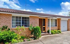 2/16 Fraser Road, Long Jetty NSW