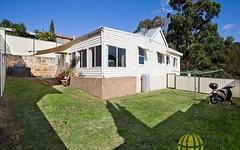 58 Kingsland Rd, Bexley NSW