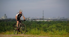 Konstructive_Cycles_Berlin_Skyline_Trail