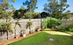 3/1009 Wewak Street, North Albury NSW