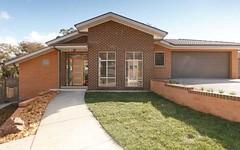2/246 Bicentennial Drive, Jerrabomberra NSW