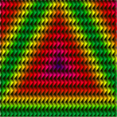 Triangle of triangles (Marco Braun) Tags: abstract triangle colourful coloured bunt abstrakt abstrait dreieck multichrome frabig