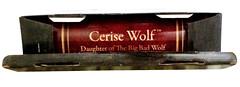 Cerise Wolf 04 (zireael2005) Tags: exclusive 2014 sdcccomiccon everafterhigh cerisewolf