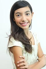 L.A Makeover 09-07-2014 (barbizon_hollywood) Tags: modeling posing acting makeover barbizon