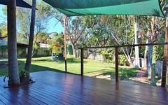 3 Seaview Street, Bonny Hills NSW