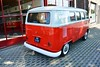 "AR-11-91 Volkswagen Transporter kombi 1966 • <a style=""font-size:0.8em;"" href=""http://www.flickr.com/photos/33170035@N02/15064313671/"" target=""_blank"">View on Flickr</a>"