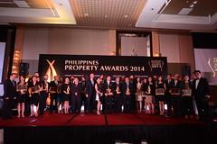 SMR_1154 (Asia Property Awards) Tags: architecture design asia southeastasia realestate philippines property awards ensign ensignmedia propertyawards philippinesspropertyawards2014 asiapropertyawards