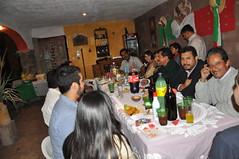 140915_Noche_del_grito_0017 (Luis Miguel Rionda) Tags: mxico guanajuato cuevas enfoque mxico grupopequeo tomalarga calidadalta grupopequeo guanajuato67