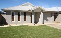 2/124 Mima Street, Wagga Wagga NSW