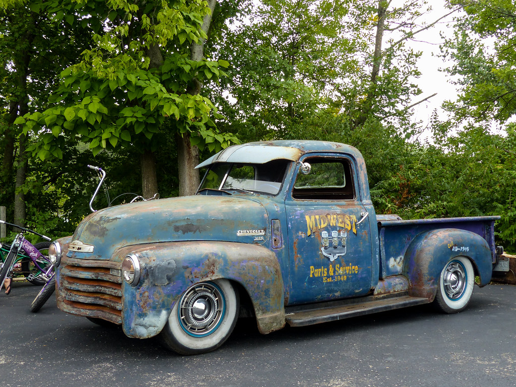 The Worlds Newest Photos Of 5 And Lowrider Flickr Hive Mind 1949 Chevy Truck Midwest Parts Services Rusty Chevrolet 3100 Pickup J Wells S Tags