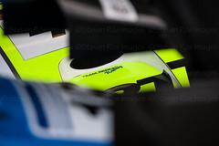 #46 - Bradley Ellis / Adrian Barwick - Team Parker Racing - Ginetta G50 @teamparkeracing @BradleyEllis1  @adebarwick @Twisted_UK (Steven Roe Images) Tags: cars racing hatch endurance brands gt4 brandshatch gt3 britishgt avontyres stevenroeimages