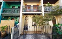 82 Barooga Street, Berrigan NSW