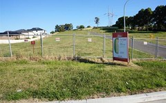 Lot 8 Elvira Place, West Hoxton NSW