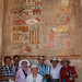 Temple of Hatshepsut_1113