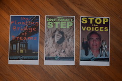 Posters Promoting wikiGong's 9/28/2014 A LOT Performance (jjldickinson) Tags: wood music art promotion poster marketing oak floor longbeach planning electronicmusic wrigley publicity alot nikond3300 wikigong promaster52mmdigitalhdprotectionfilter 100d3300 nikon1855mmf3556gvriiafsdxnikkor