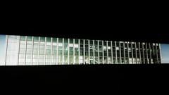 Dublin Airport Exit (owen lloyd1) Tags: airport samsung galaxy s5 manchestertodublin