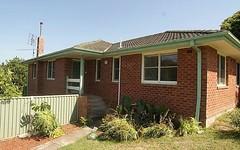 42 Bavarde Avenue, Batemans Bay NSW