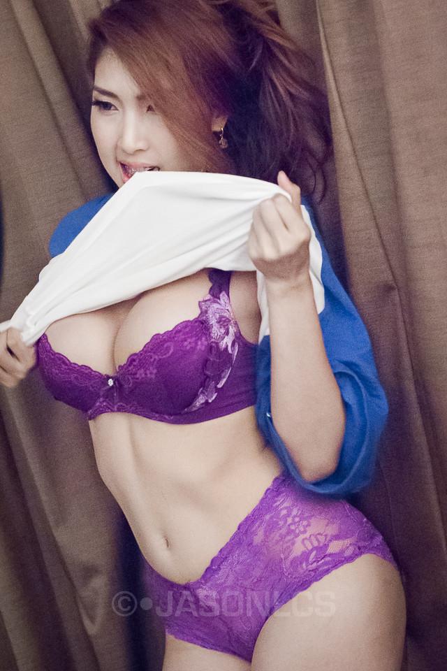Asian panty girls thumbnails