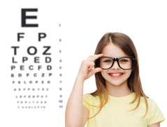 Get to Know Your Pediatric Optometrist (advancedvision) Tags: school people test chart eye girl beautiful wearing smiling happy person glasses frames kid check holding education estonia child control little good board letters young happiness testing clean clear problem teen vision teenager specs scholar alphabet lovely care eyeglasses spectacles exam checking elementary touching optometrist preteen lenses eyewear eyesight schoolkid ophthalmology zzzaapaaafdididadddc