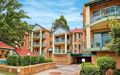 14/1 Pye Street, Westmead NSW