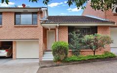 2/140 Dunmore Street, Wentworthville NSW