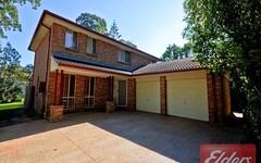 67A Cornelia Road, Toongabbie NSW