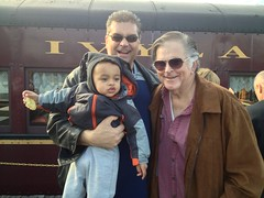 """Anthony-Beyer-Dad-Boy • <a style=""""font-size:0.8em;"""" href=""""http://www.flickr.com/photos/95217092@N03/15180028032/"""" target=""""_blank"""">View on Flickr</a>"""