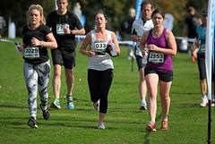 Run Reigate 2014 (pg tips2) Tags: park people sports sport race town athletics folk marathon saturday run surrey event half runners athletes runner priory 2014 reigate priorypark pgtips2
