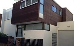 18 Newton Street, Little Bay NSW