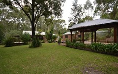 3 Coombah Close, Tapitallee NSW