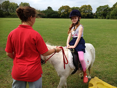 IMG_2005.jpg (Snoop Baggie Bag) Tags: pony 2014 ponyriding éowyn