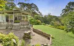 54 Babbage Road, Roseville Chase NSW