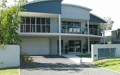 43 Cunningham Street, Pindimar NSW