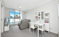 203/8 Station Street, Homebush NSW