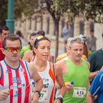 VIII Maratón de Zaragoza thumbnail