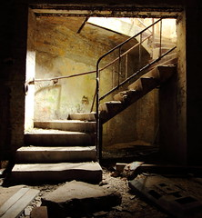 """Beelitz • <a style=""""font-size:0.8em;"""" href=""""http://www.flickr.com/photos/37726737@N02/15233611601/"""" target=""""_blank"""">View on Flickr</a>"""