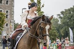 2014.09.13 - Feria Andalucia D'Oupeye (NosChevaux.com) Tags: horses horse cheval feria andalucia pre chevaux paard paarden 2014 espagnol oupeye