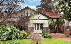 6 Lilli Pilli Street, Epping NSW